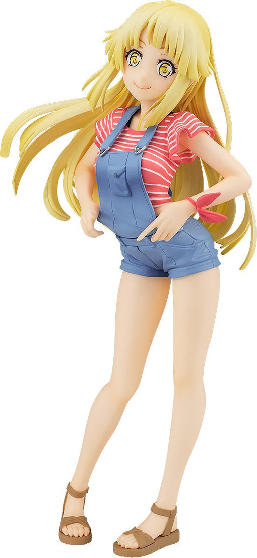 BanG Dream! Girls Band Party! - Pop Up Parade Kokoro Tsurumaki - Good Smile Company Non-Scale Figure (Pre-order) Feb 2021