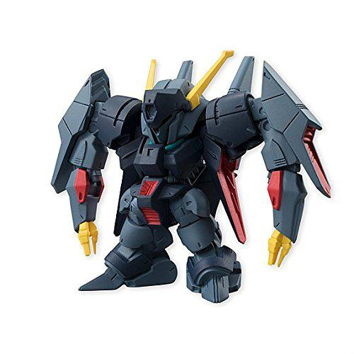 Mobile Suit Gundam Converge #5 146 - RX-160 Byalant - Candy Toy Mini Figure