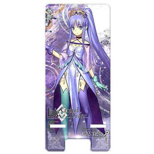 Fate/Grand Order Caster Medea Lily Smart Mobile Phone Stand FGO