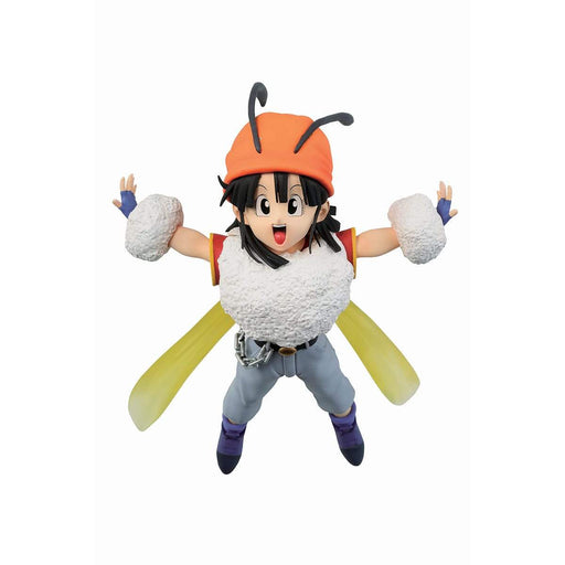 Dragon Ball Super - Pan (GT Honey) - Bandai Ichibansho Figure (Pre-order) Mar 2021