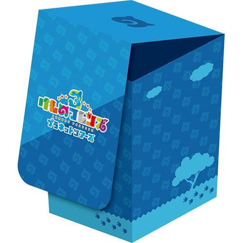 Kemono Friends 3 - Mini Size Deck Box Holder Case