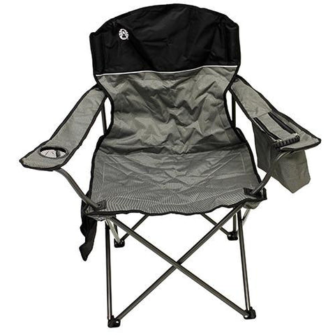 Chair - Quad w-Cooler