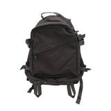 3 Day Assault Backpack - Black