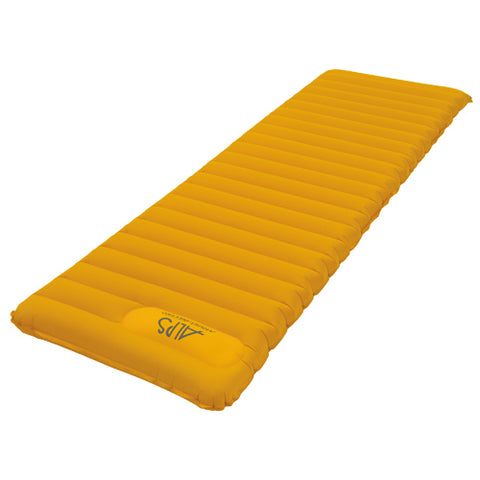 Featherlite Series Air Pad