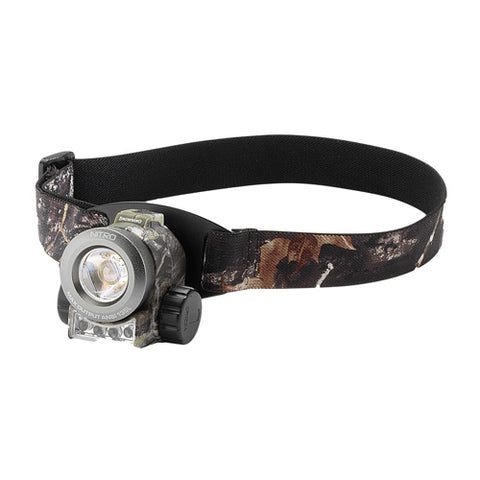 LightNitro Headlamp Vista