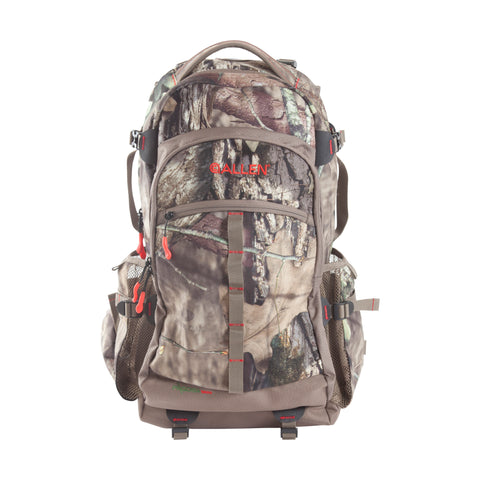 Pagosa 1800 Daypack CountryCountry