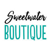 Sweetwater Boutique