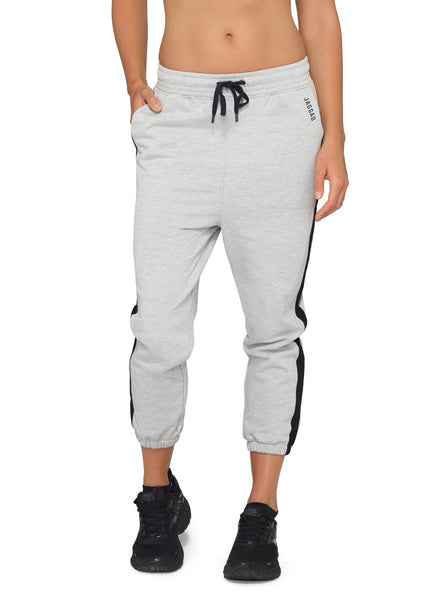 Women's Akuro Trackpants