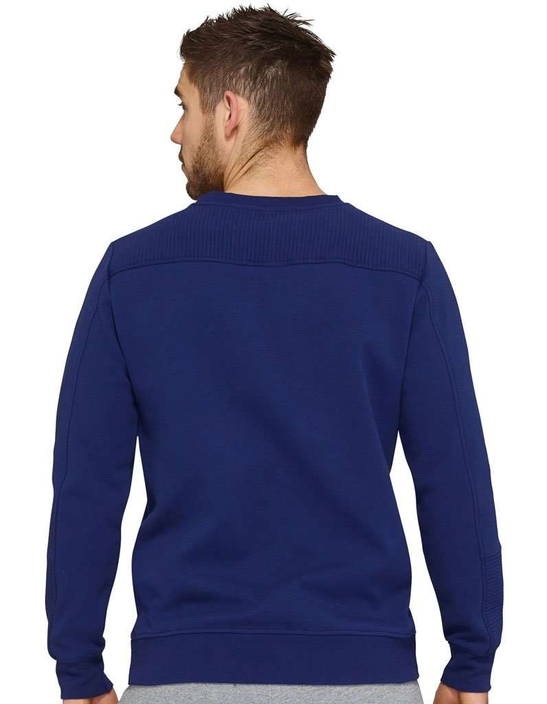 Men's Apex Sweater