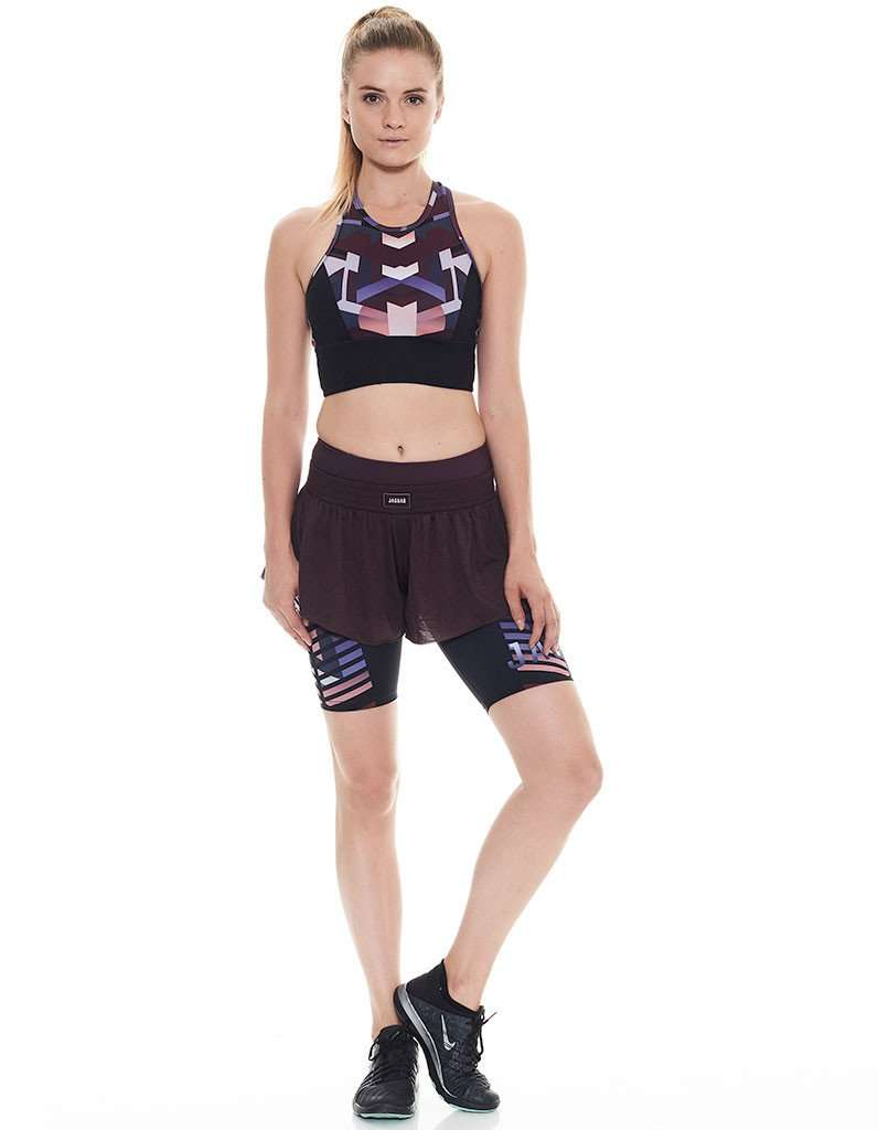 Women's Shake It Dance Shorts