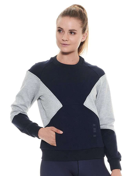 Women's Finding Balance Sweater