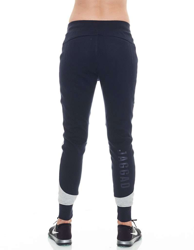 Women's Finding Balance Slim Track Pants