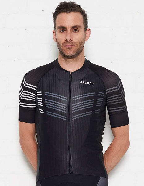 The Eight Series Race SS Jersey