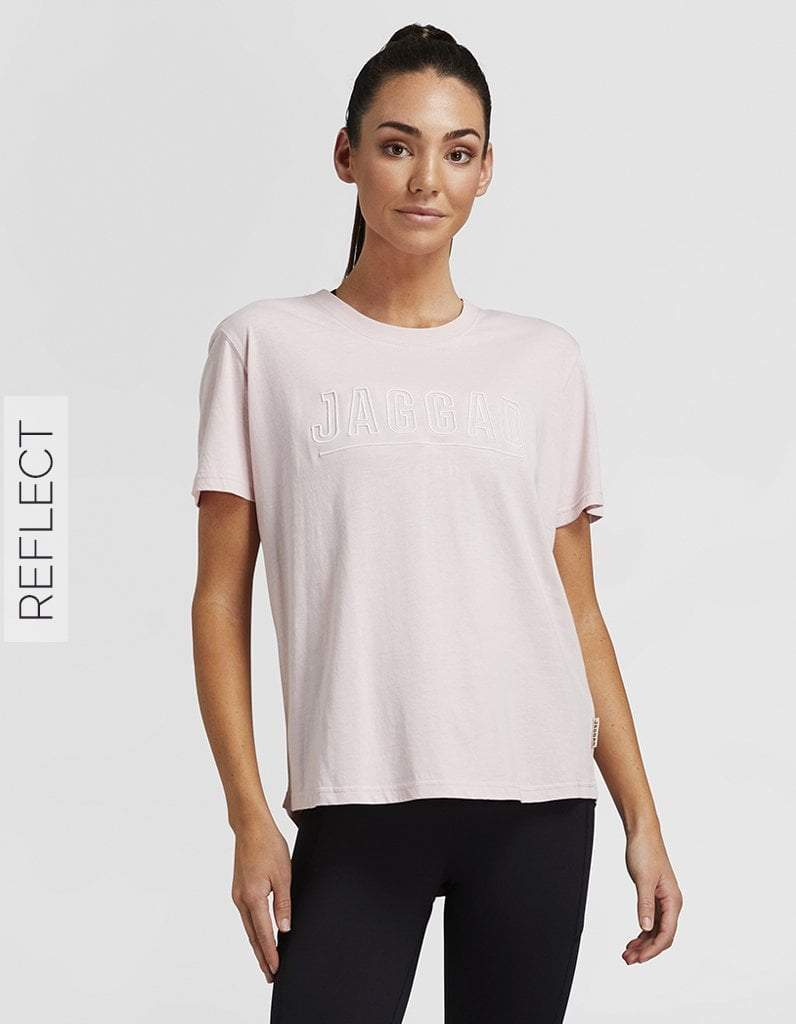 Panama Organic Cotton Tee