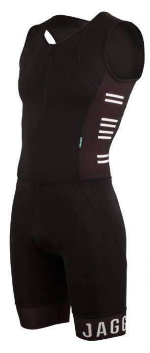 Men's BaLa Performance Tri Suit