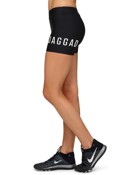 Jaggad Women's Sport Shorts