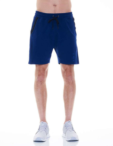 Men's Diatomite Tech Run Shorts