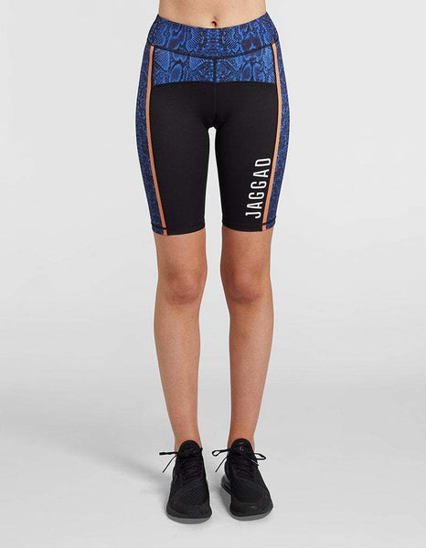 Hacienda Spin Shorts