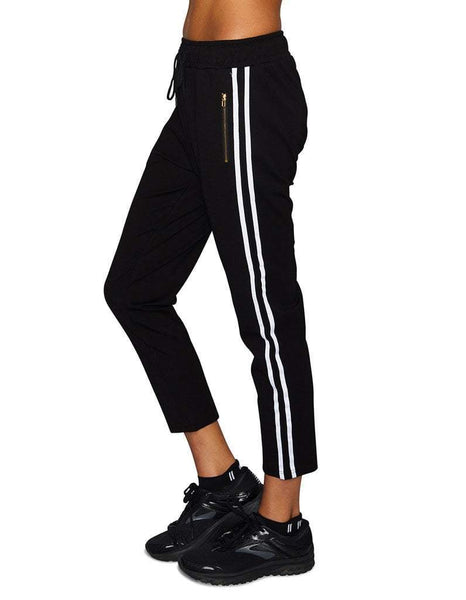 Hollywood Trackpants
