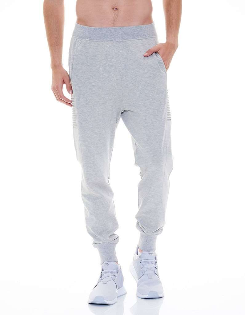 Men's Iceberg Track Pants