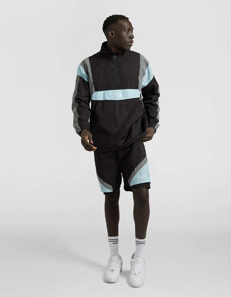 Senegal Spray Jacket
