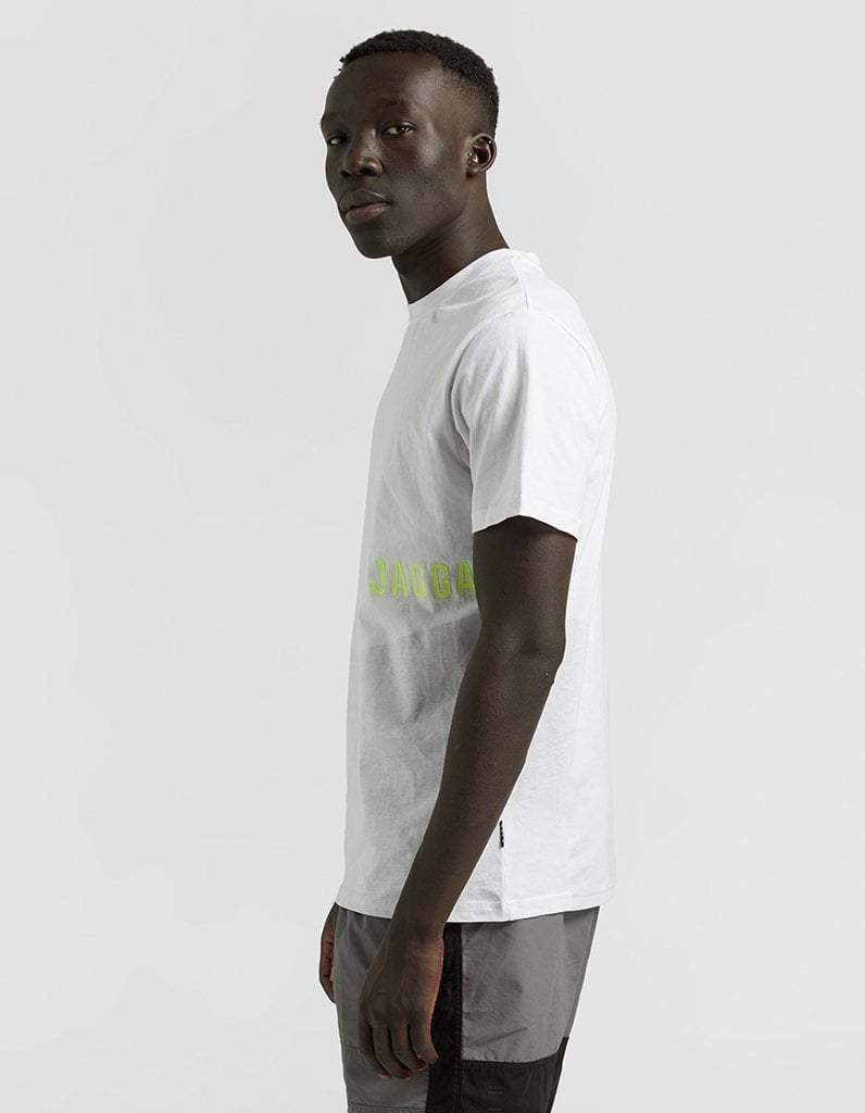 National Slim Fit Tee
