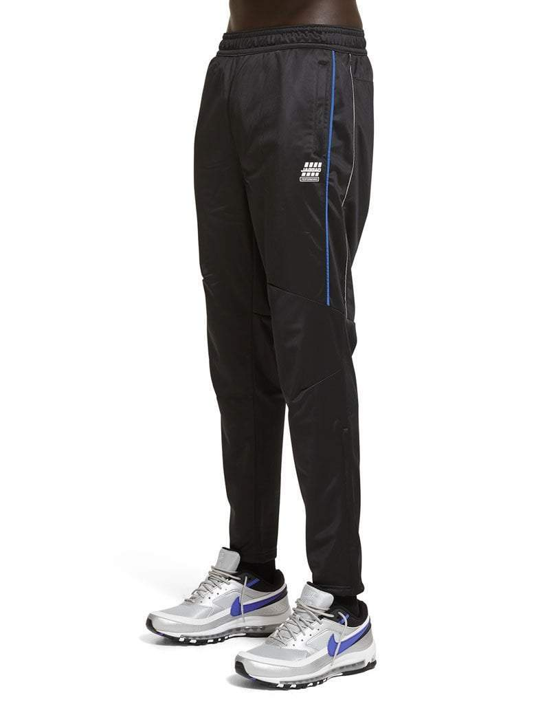 Ontario Trackpants