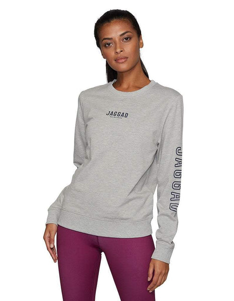 Pierra Sweater