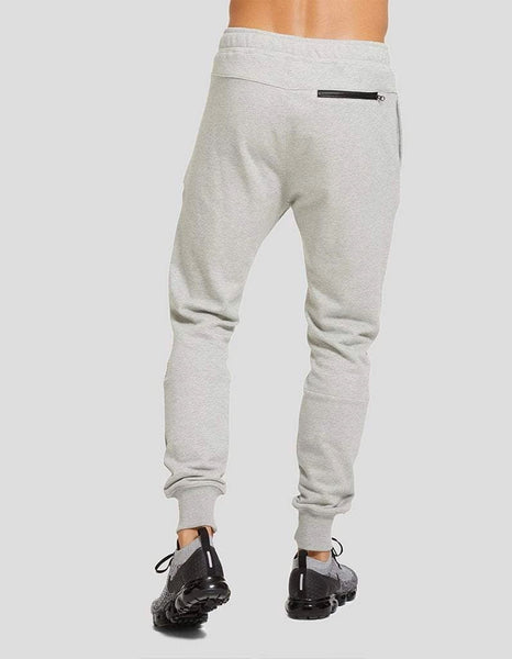 Quebec Trackpants