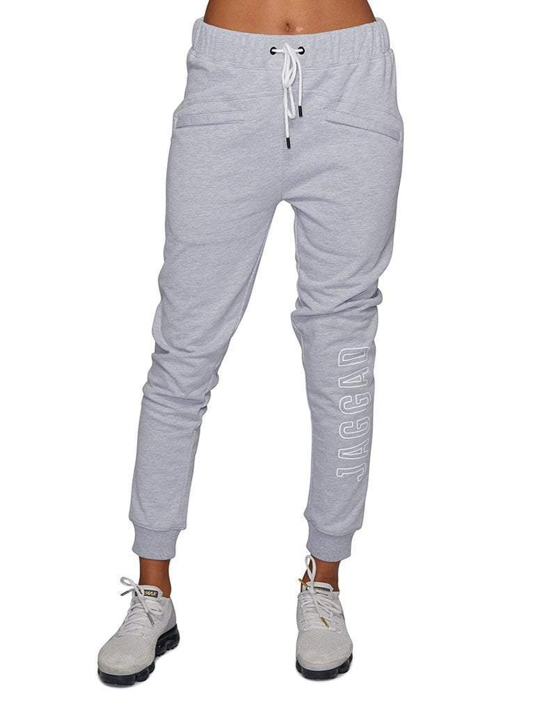 Santiago Trackpants