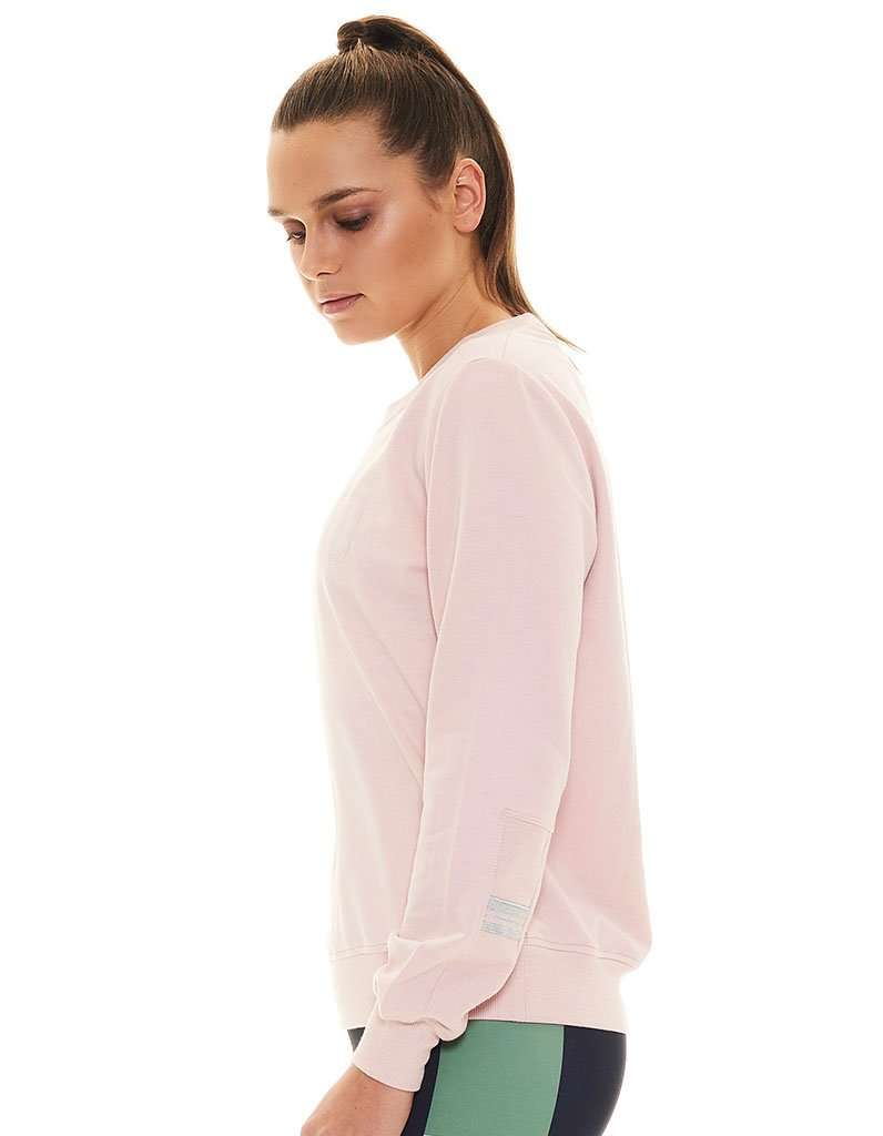 Women's Savanna Sweater