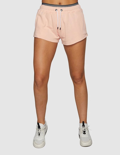 Somerset Fleece Shorts