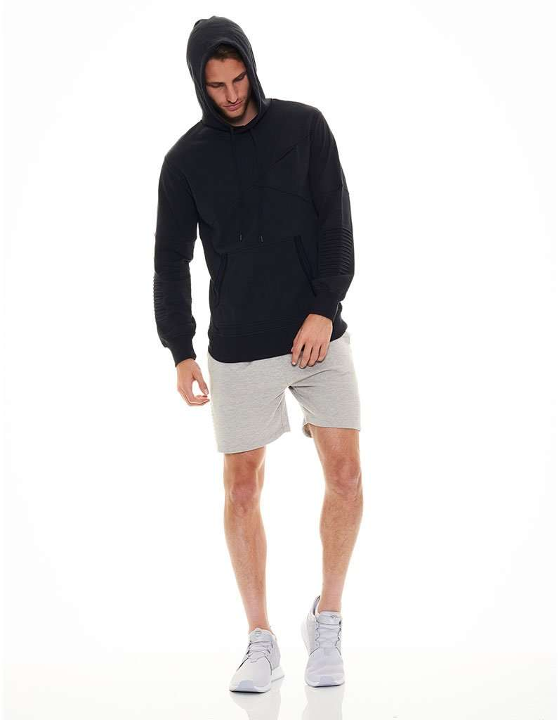 Men's Lightning Run Shorts