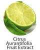 Swissvita Citrus Aurantifolia (Lime) Fruit Extract