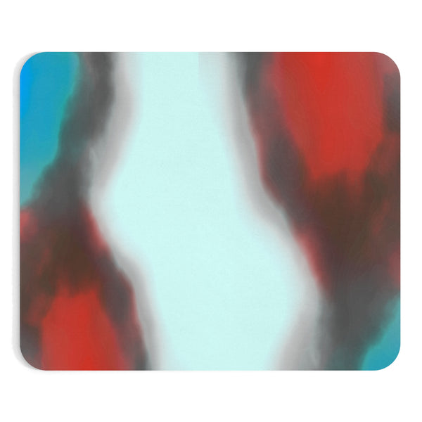""" Intuition"" Mousepad"