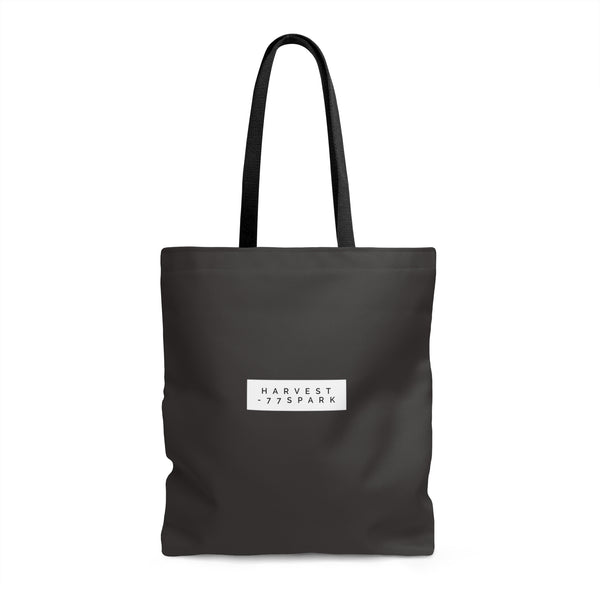 """ Harvest"" Tote Bag"