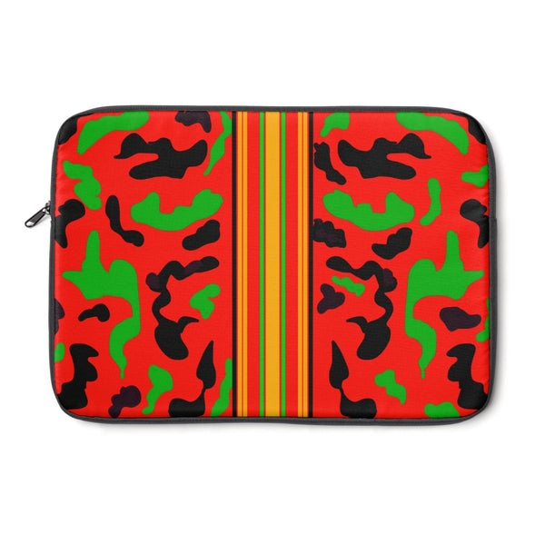 """ Pride"" Laptop Sleeve"