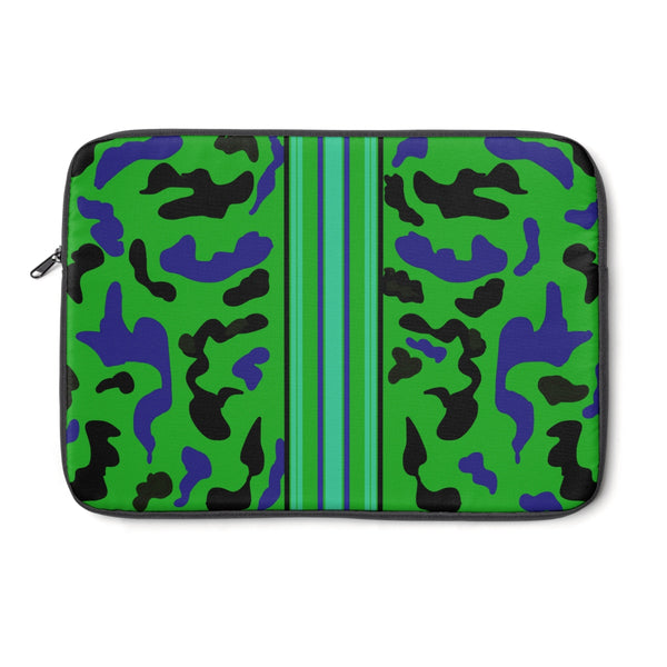 """ Warrior"" Laptop Sleeve"
