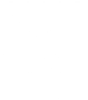 Tattoos & Love Letters