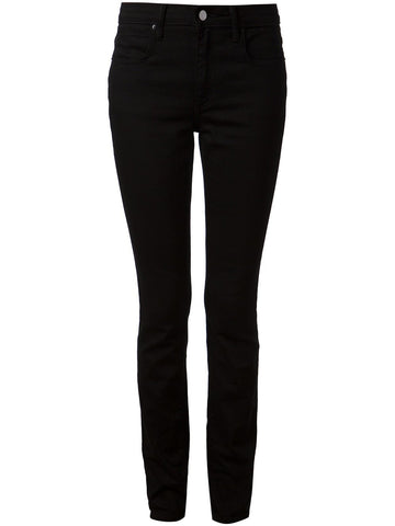 T BY AW skinny jeans