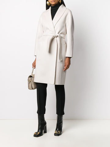 MAX MARA 'S coat Alicia