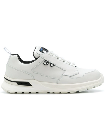 PRADA  runner sneakers
