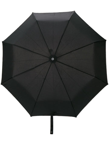PAUL SMITH stripe border umbrella