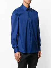 PRADA Long-sleeve shirt