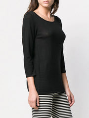 SOTTOMETTIMI Fine knit sweater