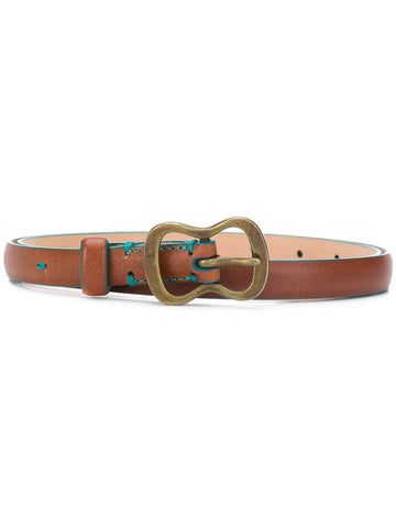 PAUL SMITH thin belt