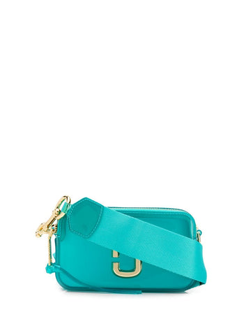 MARC JACOBS the jelly Snapshot bag
