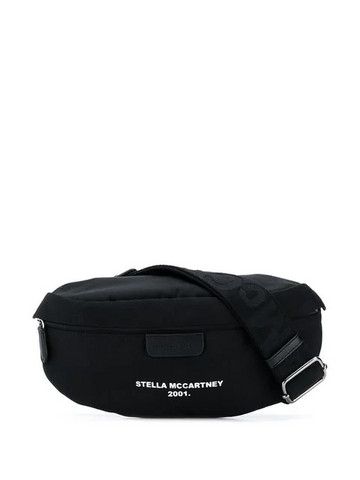 STELLA MCCARTNEY Bum bag falabella