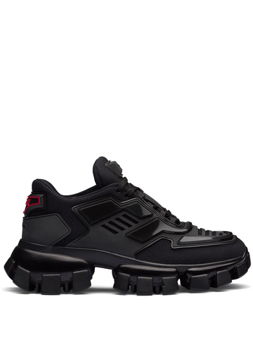 PRADA Cloudbust Thunder sneakers