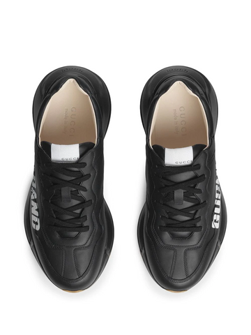 GUCCI Rhyton Gucci Band sneakers